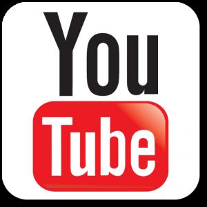 logo_Utube